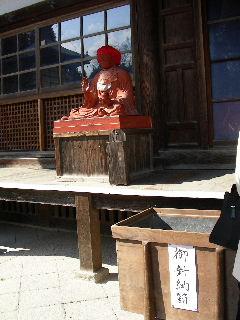 2006_02082-8hari-kuyou0007.JPG
