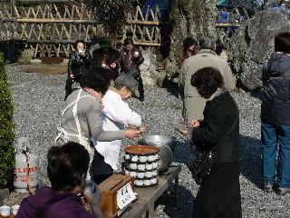 2006_02082-8hari-kuyou0009.JPG