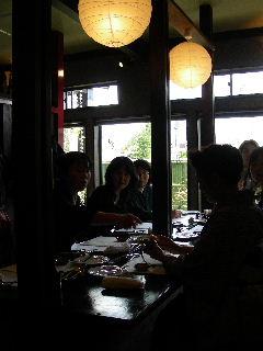 2006_02082-8hari-kuyou0031.JPG