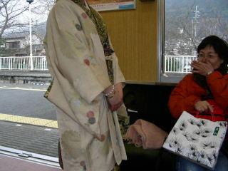 2006_02082-8hari-kuyou0045.JPG